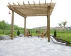 exterior landscape design 75