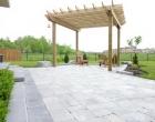 exterior landscape design 76