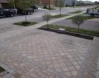 exterior landscape design 78