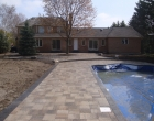 exterior landscape design 85
