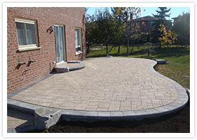 backyard patios vaughan 03