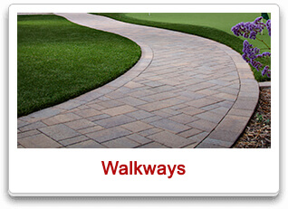 walkways by core precision