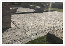 custom patios vaughan 02