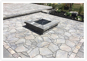 hardscaping services woodbridge 1