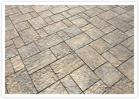 interlock driveways maple 02