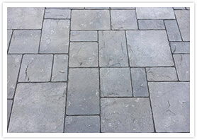 interlock paving maple 1