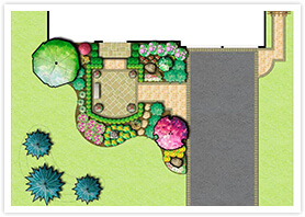 landscape architecture richmond Hill 0