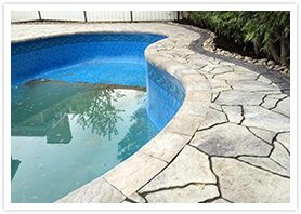 pool deck designs vaughan 2