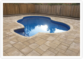 swimming pool decks vaughan 00